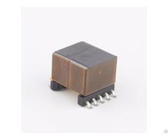 Transformer For Digital Audio Data Trs85612nl