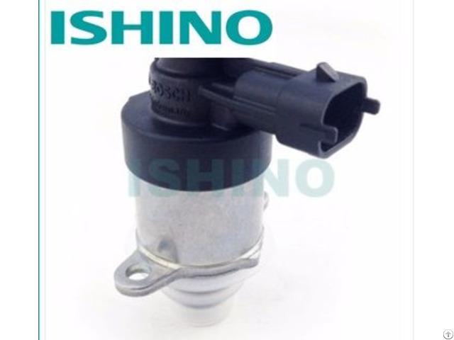 Fuel Metering Valve 0928400818
