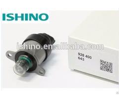 Fuel Metering Valve 0928400643 0928400492