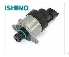 Fuel Metering Valve 0928400666 V837071191