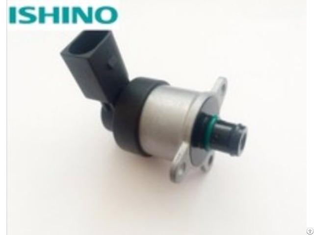 Fuel Metering Valve 0928400508 A6460740084