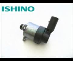 Fuel Metering Valve 0928400498 Xxxx7787186