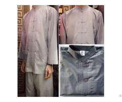 Men S Buddhist Clothing