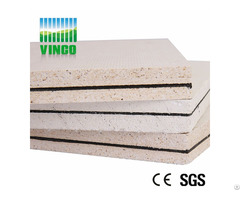 Decorative Sound Panel Sell Magnesium Oxide Panels Mgo Board