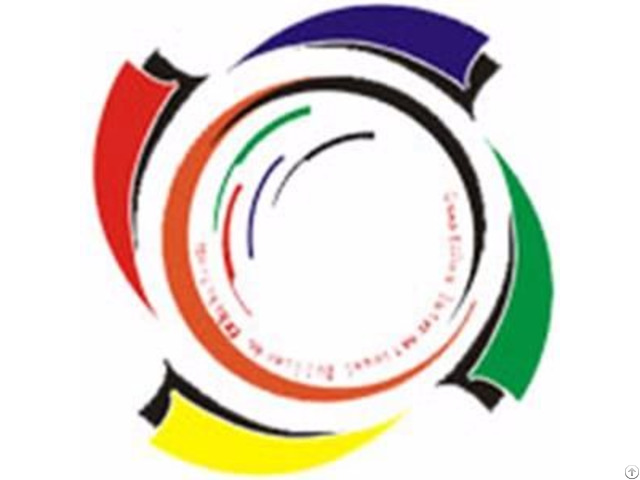 11th China Guangzhou International Billiards Exhibition Gbe2017