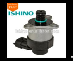 Fuel Metering Solenoid Valve 0928400802