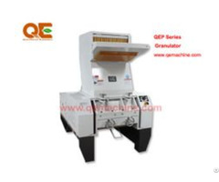Waste Rubber Recycling Machine Tire Shredder For Sale