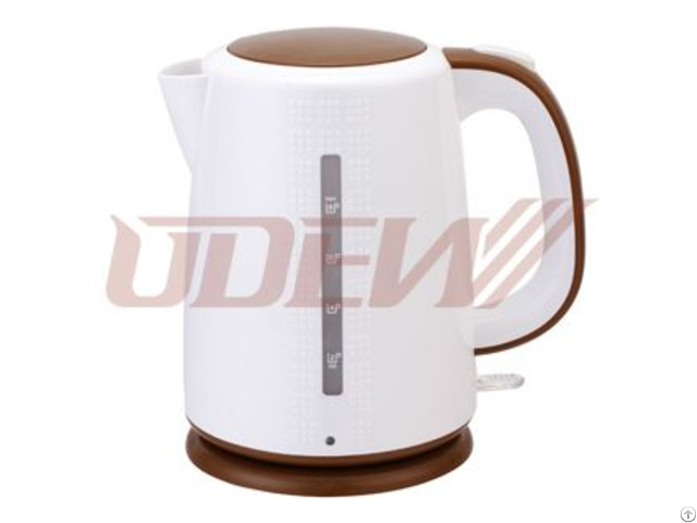 Hot Water Dispenser Electric Kettle