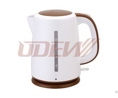 Hot Water Dispenser Electric Kettle