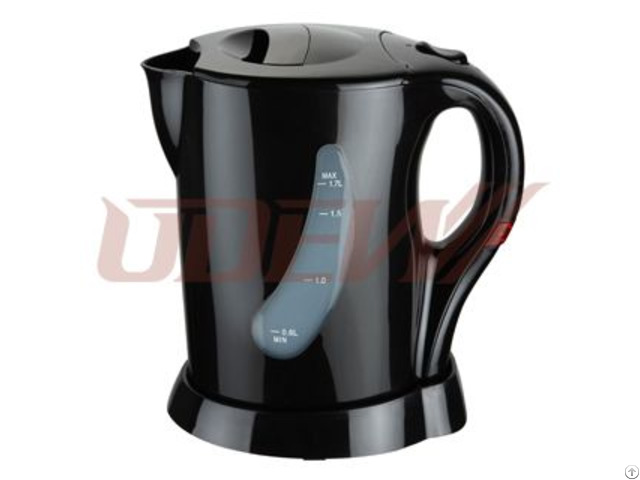 Cheap Electric Kettle Plastic Water Boiler On Sale