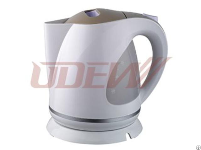 Best Cordless Electric Teakettles