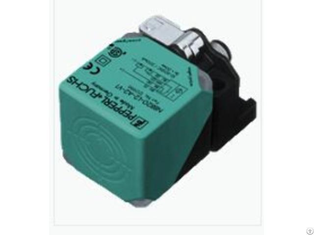 P F Inductive Sensor Nbb20 L2 E0 V1