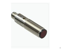 P F Diffuse Mode Sensor Obt500 18gm60 E5 V1