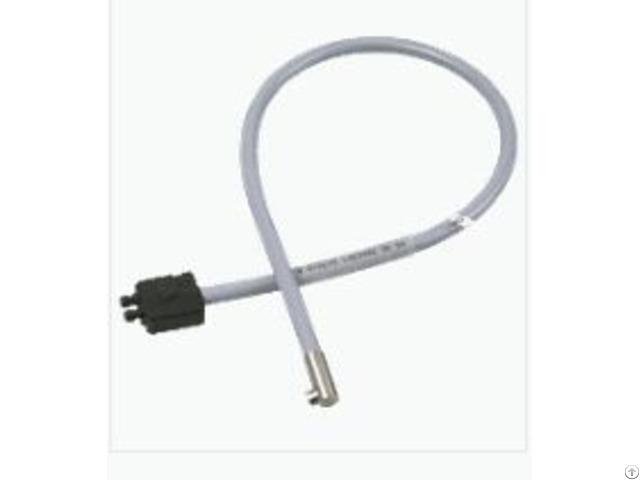 P F Glass Fiber Optic Llr 04