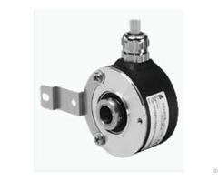 P F General Purpose Incremental Encoder Rhi58n 0bak1r61n 05000