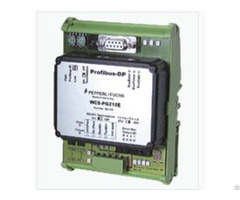 P F Wcs Interface Module Pg210e