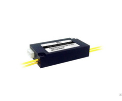 2 2ba Optical Switch