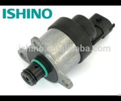 Fuel Metering Valve 0928400726