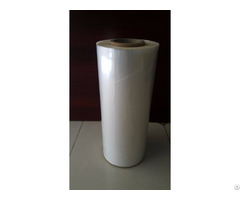 Hot Sale Pof Shrink Film