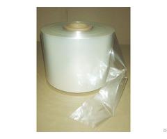 Hot Pet Heat Ldpe Pvc Pof Pe Shrink Film Polyolefin