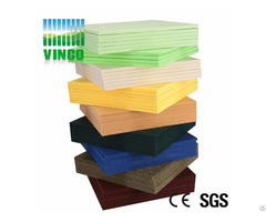 Soundproofing Material Polyester Fiber Acoustic Panel