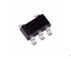 Tps2829dbvr Mosfet Driver Low Side Utsource