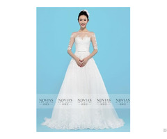 Wedding Dress N55389 1z