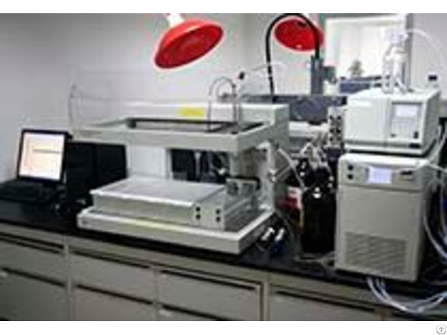 Process Chemistry Research And Development