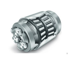 Timken Hm127446 Hm127415xd Tapered Roller Bearings