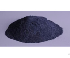 Black Silicon Carbide Sic For Bonded Abrasives