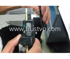 Quality Control Service Inspection In China