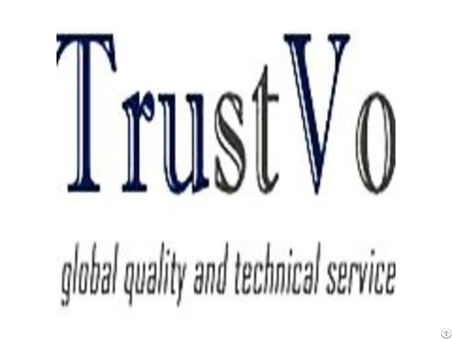 Quality Control Inspection For Your Sourcing Products In China