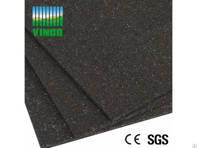 Rubbers Sheets For Sale Sports Floor Epdm Outdoor Playground Rubber Flooring