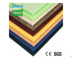 New Design Decor Panels Building Material Decorate 3d Texture Wall Acoustic Panel For Sale