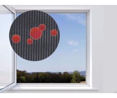 Anti Pollen Window Screen