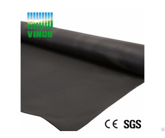 High Quality 2 0mm Rubber Sheet With Best Prices Tiles Rubbers Blanket Floor Bangladesh Price