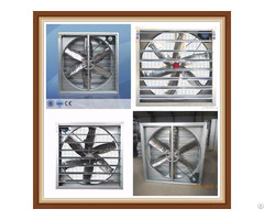 Evaporative Air Cooler Thailand China Is Famous