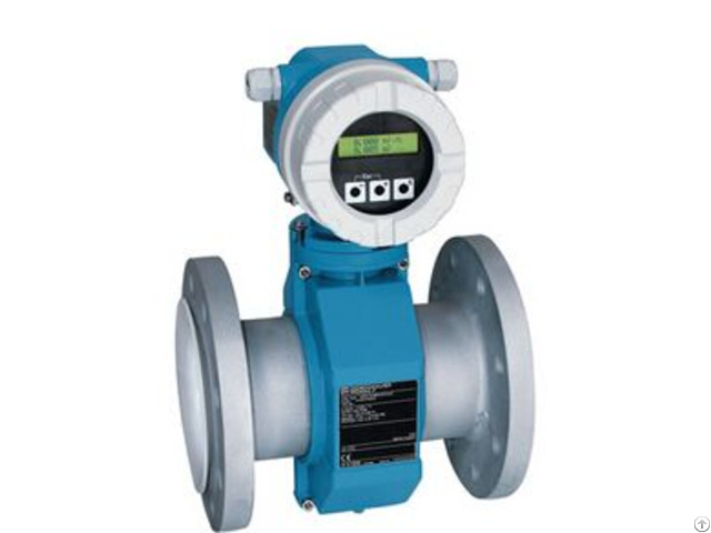 Flowmeter 10p50 Ea0a1aa0a4aa