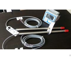 Rosemount Ph Sensors 396r 10 21 54