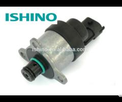 Fuel Metering Valve 0928400666