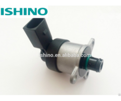 Fuel Metering Valve 0928400508 Ishino Superior Products