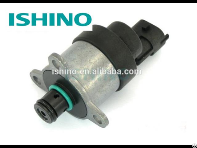 Common Rail Fuel Pump Metering Valve 0928400667