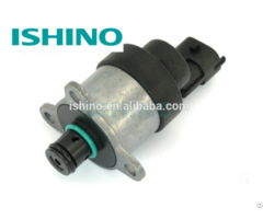 Common Rail Fuel Pump Metering Valve 0928400667