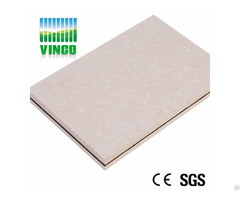 Magnesium Oxide Indian Carrom Boards Mgo Board Sheets Decorative Wall Covering Sheet