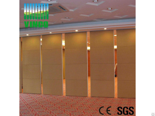 Building Material China Supplier Partitions Offices Activity Partition Furniture For Office
