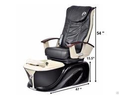 Kalopi Pedicure Spa Chair