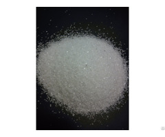 White Fused Aluminium Oxide For Abrasives F22 F220