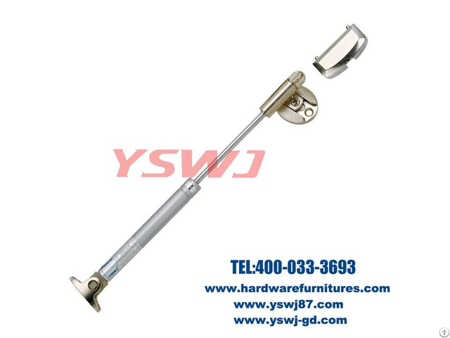 Ys616 Soft Up Gas Spring Strut
