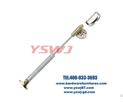 Ys616 Soft Up Gas Spring Strut