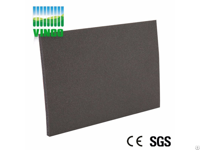 Night Club Gym Home Other Soundproofing Materials Type Foam Pvc Floor Mats